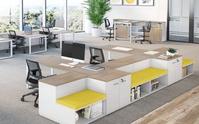Oficinas en el 2021 ¿Hacen falta? ¡ENTÉRATE!
