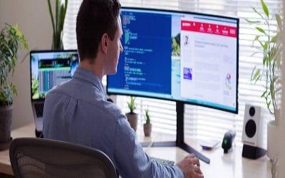 Aumenta la productividad de tu oficina con estos consejos